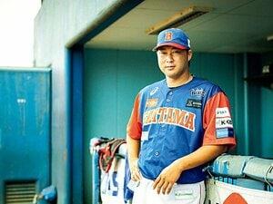 <12年ぶりの日本球界復帰>田澤純一「僕がアメリカで見つけた正解」