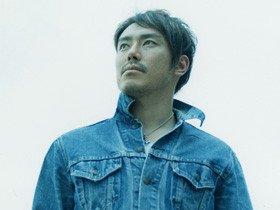 <アルペンスキーの革命児> 皆川賢太郎 「『80%の滑り』の境地」 ~特集:バンクーバーに挑む~