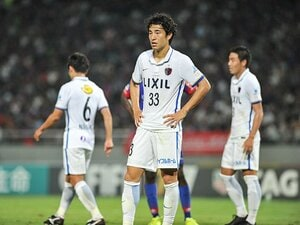 "J1で最も""コスパ""がいいのは磐田!費用対効果で見るJ1、J2の経営力。"