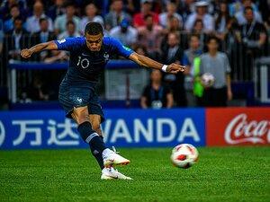 日本サッカーにジュニア育成革命を!ダバディが知るフランス式の真髄。