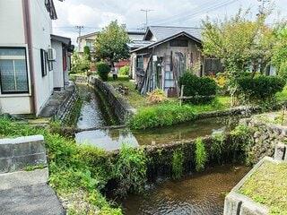山形県長井市からの素敵なプレゼントが当たるキャンペーン実施中!
