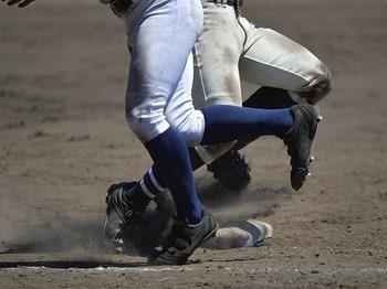 部活という日常を生きる高校生たち。「野球がないと行くとこなくて」<Number Web> photograph by Hideki Sugiyama