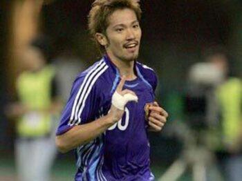 アジアカップ予選A組 VS.イエメン<Number Web> photograph by Tamon Matsuzono