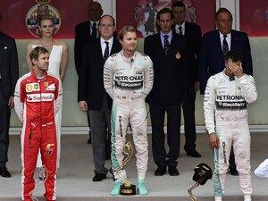 ドライバーの技術か、最先端技術か。F1がエキサイティングじゃない理由。