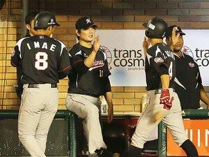 エースのエゴか、チーム愛なのか――。ロッテ・涌井秀章、最多勝の真相。