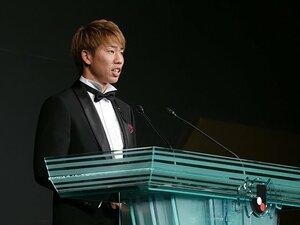 天皇杯4強をめぐるジンクスと豆知識。決勝最多敗戦の広島は今季がチャンス!?