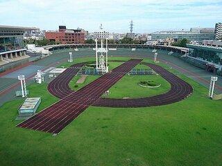 「サイクルフェスタ in 川崎競輪場」2019.2.24開催!