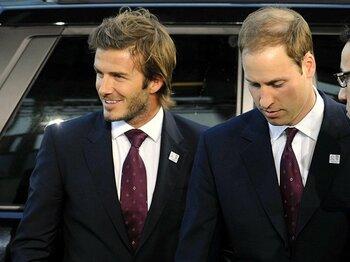 イングランド、W杯招致惨敗の理由。英メディアとFIFA、その暗闘の全貌。<Number Web> photograph by AP/AFLO