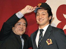 """""""プロ野球新人王の法則""""を発見!?2011年度は斎藤と澤村が大本命か。"""
