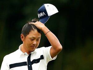 """男子ゴルフ界、30代の逆襲が始まる。岩田寛、竹谷佳孝が""""捨てた""""モノ。"""