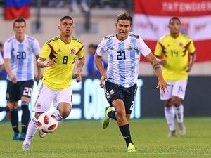 メッシも監督もいないけれど――。失意のアルゼンチン代表が再出発。