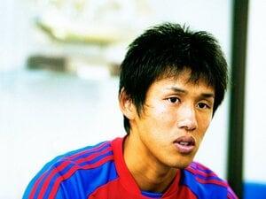 <特別インタビュー>2度の地獄を味わった21歳の若武者、FC東京・米本拓司の復活ロード。