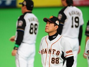 すでに決戦は始まっている!交流戦が変えた日本シリーズの戦略。