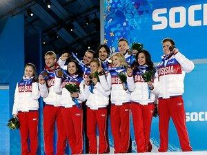 フィギュアにもドーピングはあるの!? 五輪スキャンダルで揺れるロシア。