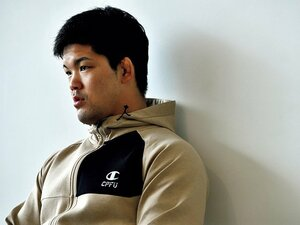 """「オリンピックは異常なんだ。勝つには、自分が異常になるしかない」大野将平が語っていた柔道と金メダルへの""""覚悟""""《2連覇達成》"""