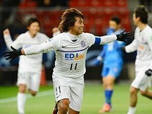広島、浦和でオシムの愛弟子が躍動!「日本らしいサッカー」'12年の現在地。