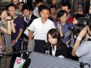 なでしこに中国流アウェーの洗礼!五輪アジア最終予選、現地プレビュー。