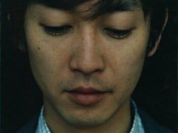 【第76回ダービー・プレビュー】 武幸四郎 「今年はチャンスだと思っている」<Number Web> photograph by Norihiko Okimura