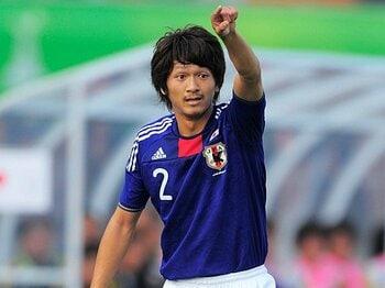 若手選手たちが持つ、金メダル以上の価値。~サッカーアジア大会Vを再考する~<Number Web> photograph by Noriko Hayakusa