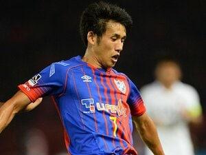 3度の大ケガ、リハビリ、引退危機。FC東京・米本拓司、絶望からの帰還。