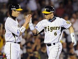 """数字で見るプロ野球の""""最強""""選手。昭和の最強は王と金田、平成は?"""