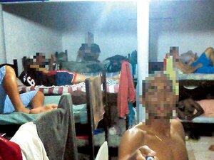 名門フラメンゴで少年10人が焼死。ブラジルにはびこる劣悪な育成環境。