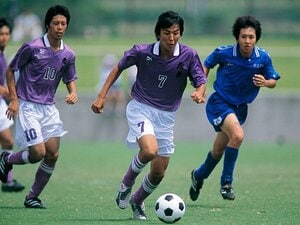 サッカー王国静岡、苦悩の20年史。長谷部誠や内田篤人を輩出の一方で。