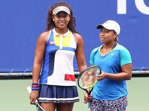 弟や妹の方がスポーツで大成する?テニス界での兄弟姉妹成功例を検証。