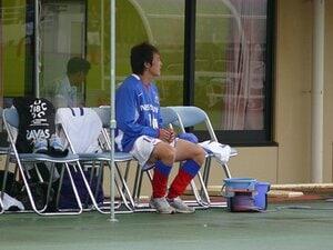 齋藤学のマリノス愛を見た9年前。ロシアW杯、海外移籍は諦めない。