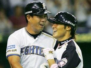 """プロ野球選手の名字で多いのは……。""""田中フェチ""""の球団って、どこ?"""