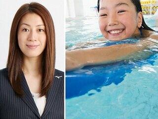 喘息にお悩みの方のための水泳教室2017 in 名古屋 開催!