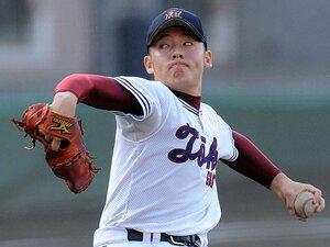 桐光・松井裕樹を見るなら今のうち!!大注目の春季関東大会、見所を紹介。