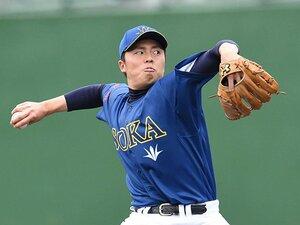 ドラフト候補に150km投手が26人!それでも田中正義の12球団指名は?