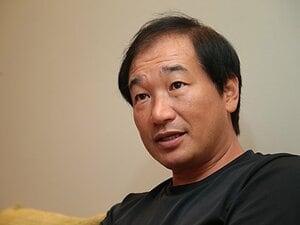 「個人昇格は大歓迎」と言い切るJ2山口・霜田監督の育成術、前編。
