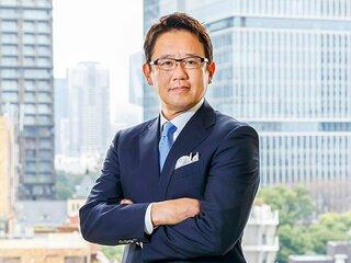 古田敦也、53歳「最近、本当に好きなものが分かってきた気がします」