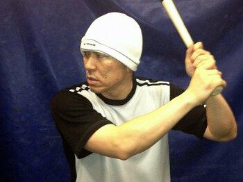 松井秀喜は日本球界に帰らない……。命懸けでメジャーに行った男の覚悟。<Number Web> photograph by Kyodo News