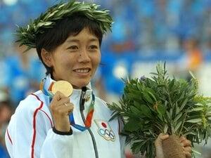 """野口みずきの日本新が更新されずに16年…""""元祖お家芸""""日本のマラソンはなぜ表彰台から遠のいたのか?"""