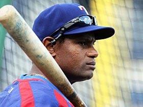 MLBの選手組合vs司法省、薬剤汚染リストを巡る戦い。