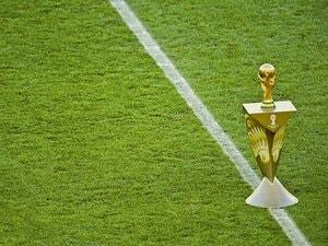 W杯が48カ国に増えることについて、世界最高のサッカー誌は、こう考える。