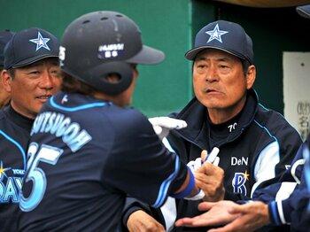 """「アツいぜ!チケット」返金続出で考えさせられた""""ファンのあり方""""。<Number Web> photograph by Hideki Sugiyama"""