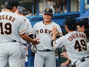 村田修一の移籍難には理由がある。三塁手豊作の時代、一塁やDHなら?