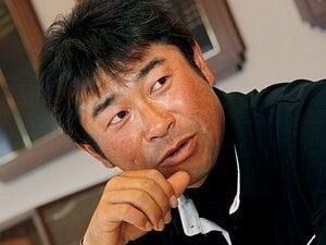 <日本ゴルフツアー選手権への道> 昨季王者・五十嵐雄二、激闘の記憶。