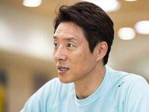 競技生活3カ月で日本代表選手に!?当時の伊藤の練習方法に修造、困惑。