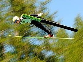 スキー・ジャンプ、ルール大改定の是非。