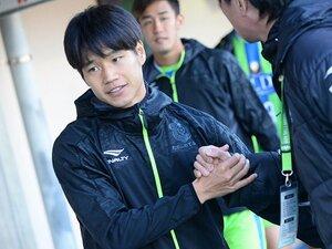 山田直輝「自分が甘ちゃんだった」浦和の愛に溺れた4年前と今は違う。