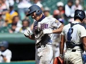 プロか、大学か、社会人か……。ドラフト当落線上、高卒選手の野球道。