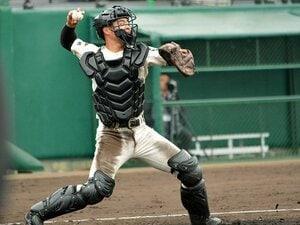 """誰も知らない高校球児ベストナイン。日本中の""""無名の才能""""はこいつだ!"""