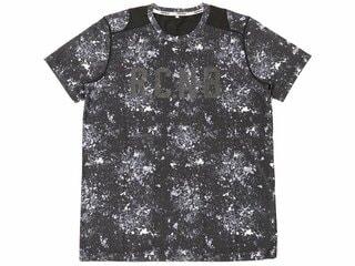 <スポーツオーソリティ×Number Web> 連続プレゼント2016年度第4弾! ハイブリッドTシャツを3名様に!