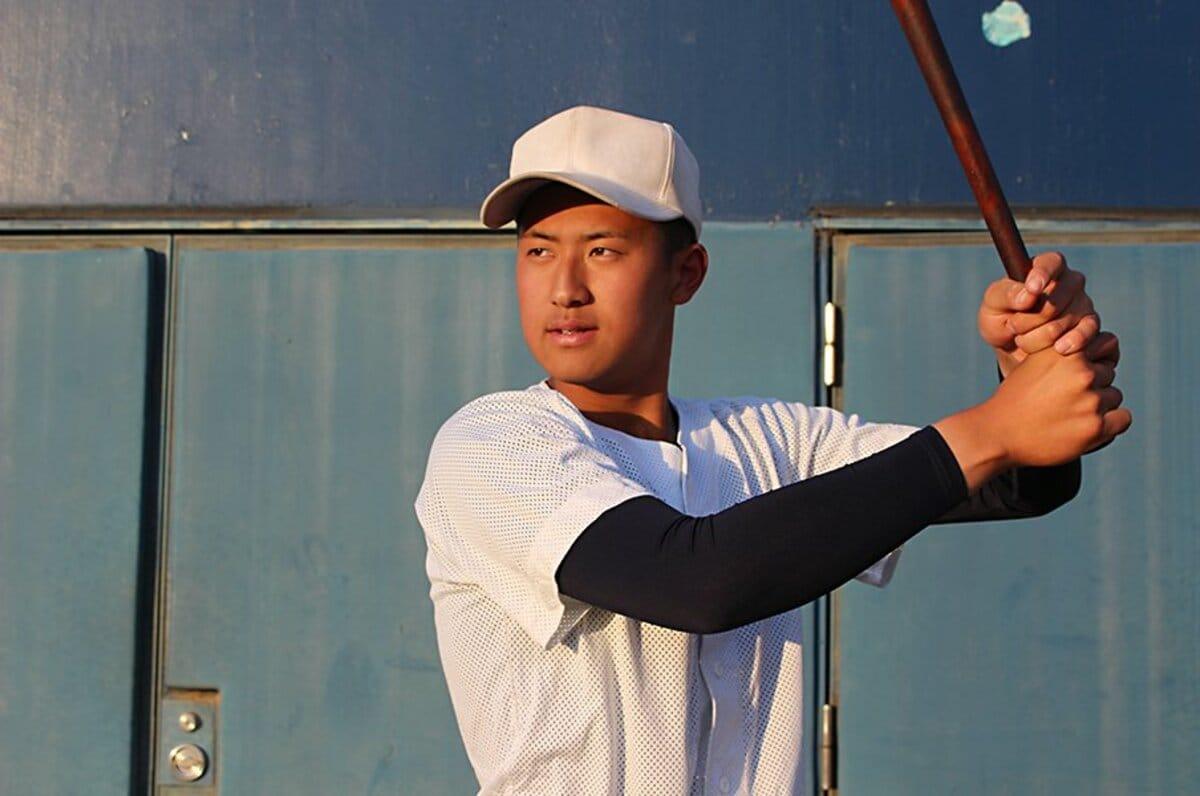 局 マイナー 情報 高校 野球 高校野球マイナー情報局~2021年度秋季四国大会