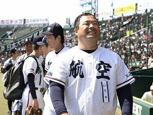 監督の采配で勝つのは限度がある。日本航空石川が示す、信頼関係の力。